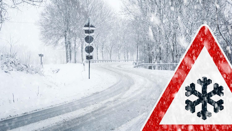 Корисни совети за зимско патување