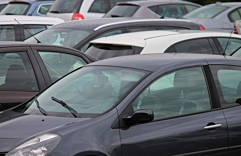 Како да добиете поволна цена за автомобил на старо