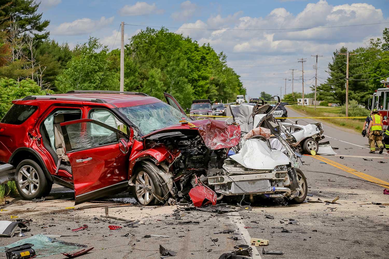 Сообраќајните несреќи осма водечка причина за смрт на глобално ниво според СЗО