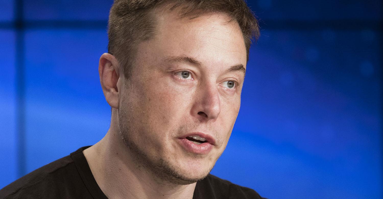 Мaск предвидува банкрот на Tesla во рок од 10 месеци ако не се преземaт мерки