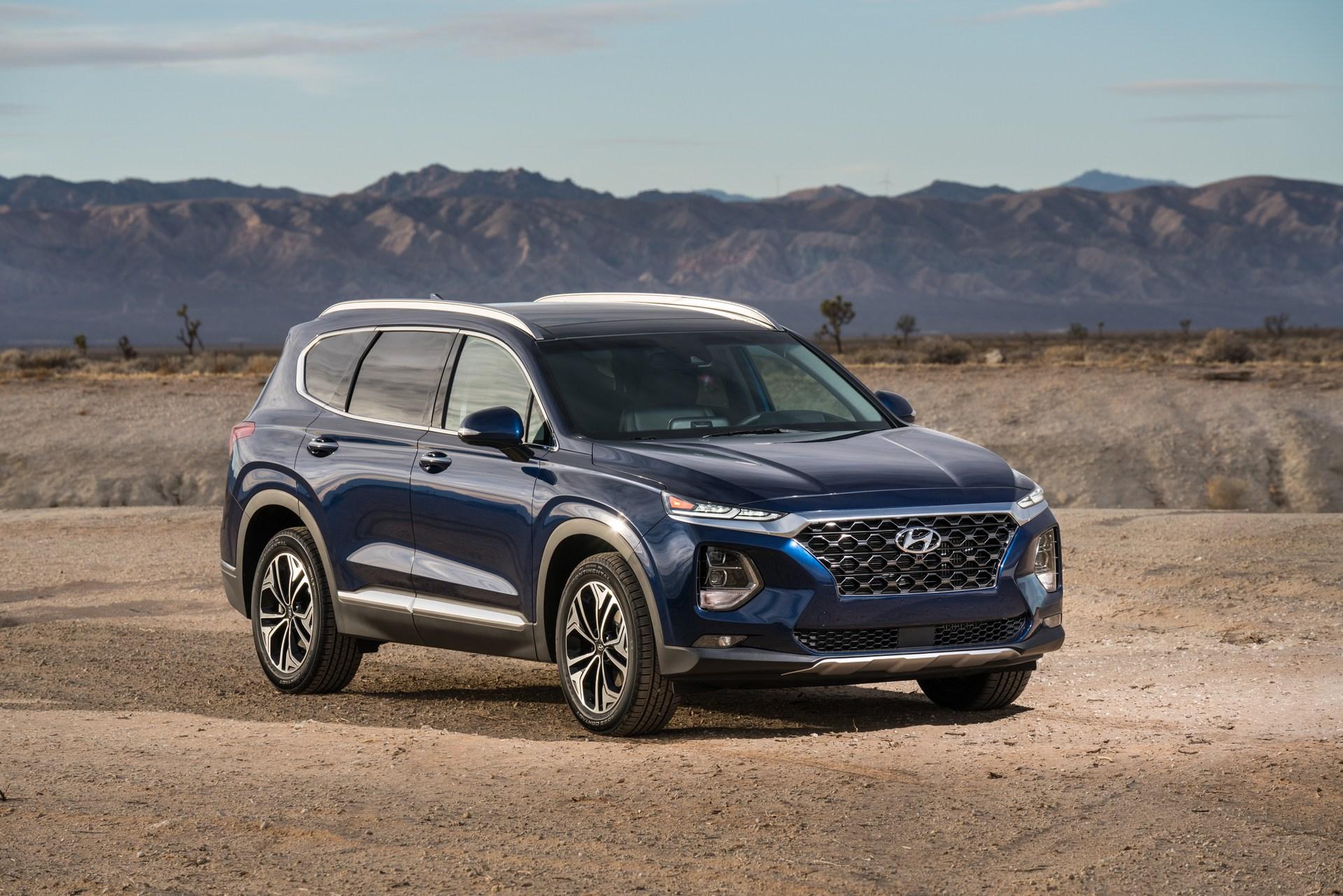 Патент на Hyundai: Автомобилите ќе се отклучуваат и стартуваат со помош на отпечаток од прст
