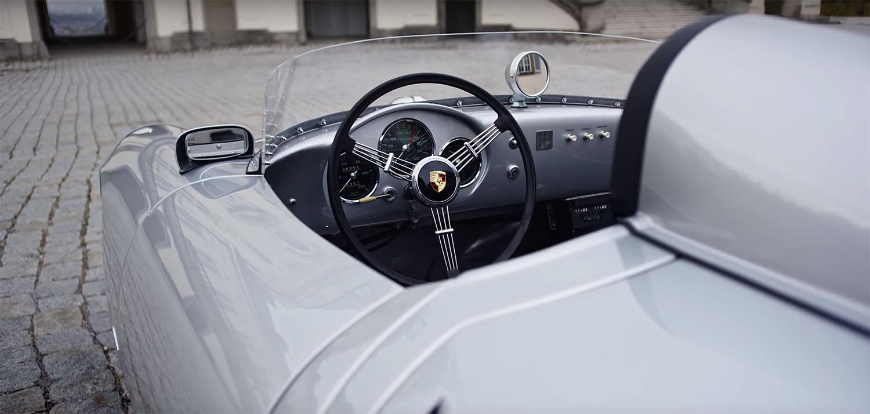 Топ 5 најскапи Porsche модели на сите времиња / ВИДЕО