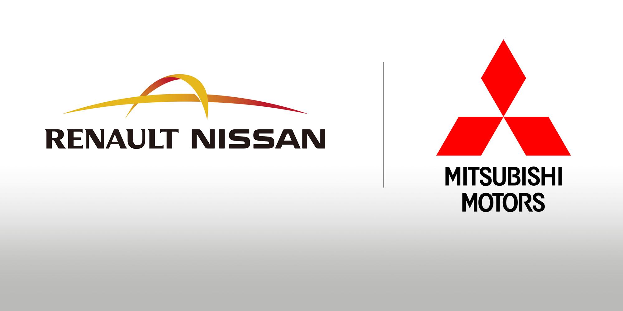 Дали ќе дојде до распад на алијансата Renault-Nissan?!