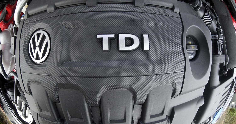Следната генерација на SUS мотори на Volkswagen ќе биде последна