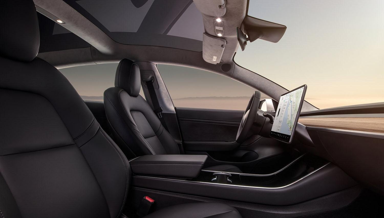Истражување: 99% од возачите на електромобили не би се вратиле на конвенционалните возила