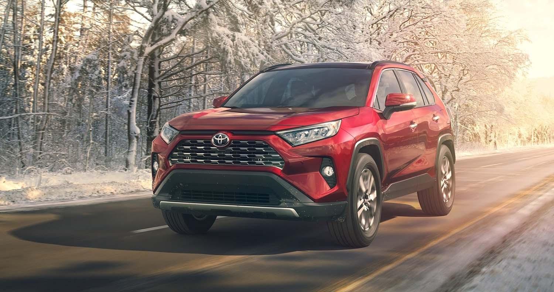 Koи SUV модели се најпродавани на глобално ниво?