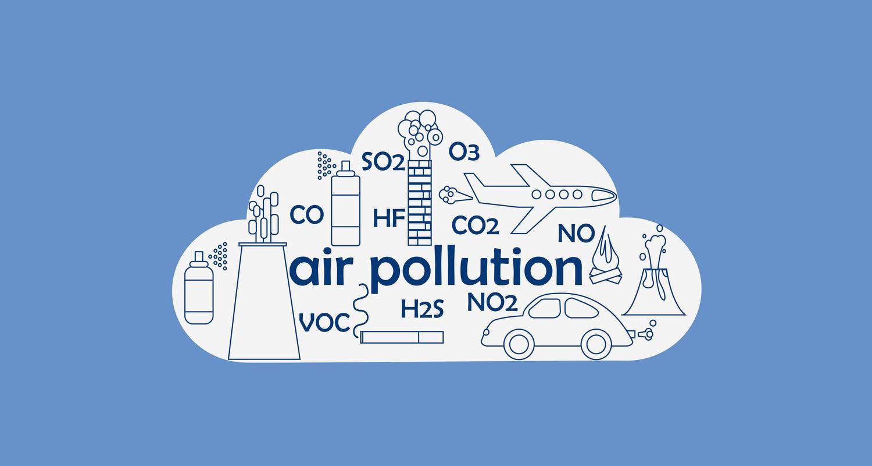 Истражување: 75% од вкупната штета предизвикана од штетни емисии доаѓа од дизел возилата