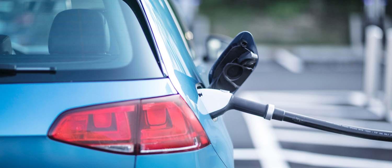 Седум најбрзи електрични автомобили за 2019 година