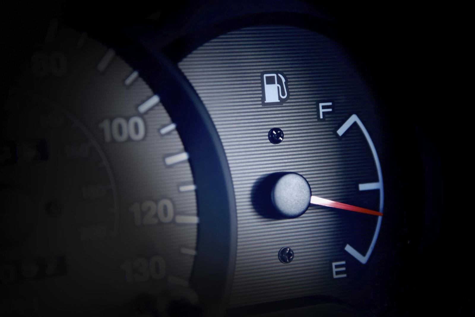 Новите автомобили трошат до 39% повеќе од фабрички декларираното