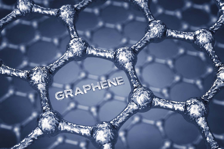 Производството на графен преку процесот на рециклирање на искористените батерии ја зголемува автономијата за 300%