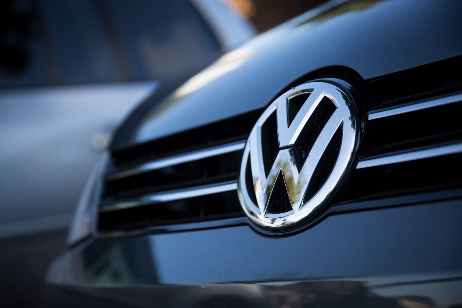 Volkswagen: Нов дизел мотор под истрага – 370.000 пред отповик