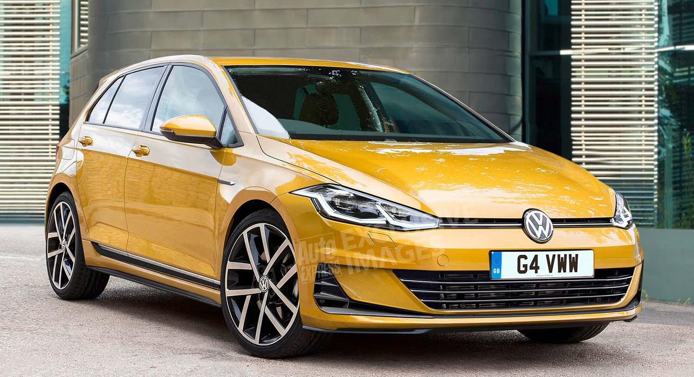 Кои новитети не очекуваат во автомобилската 2019 година?