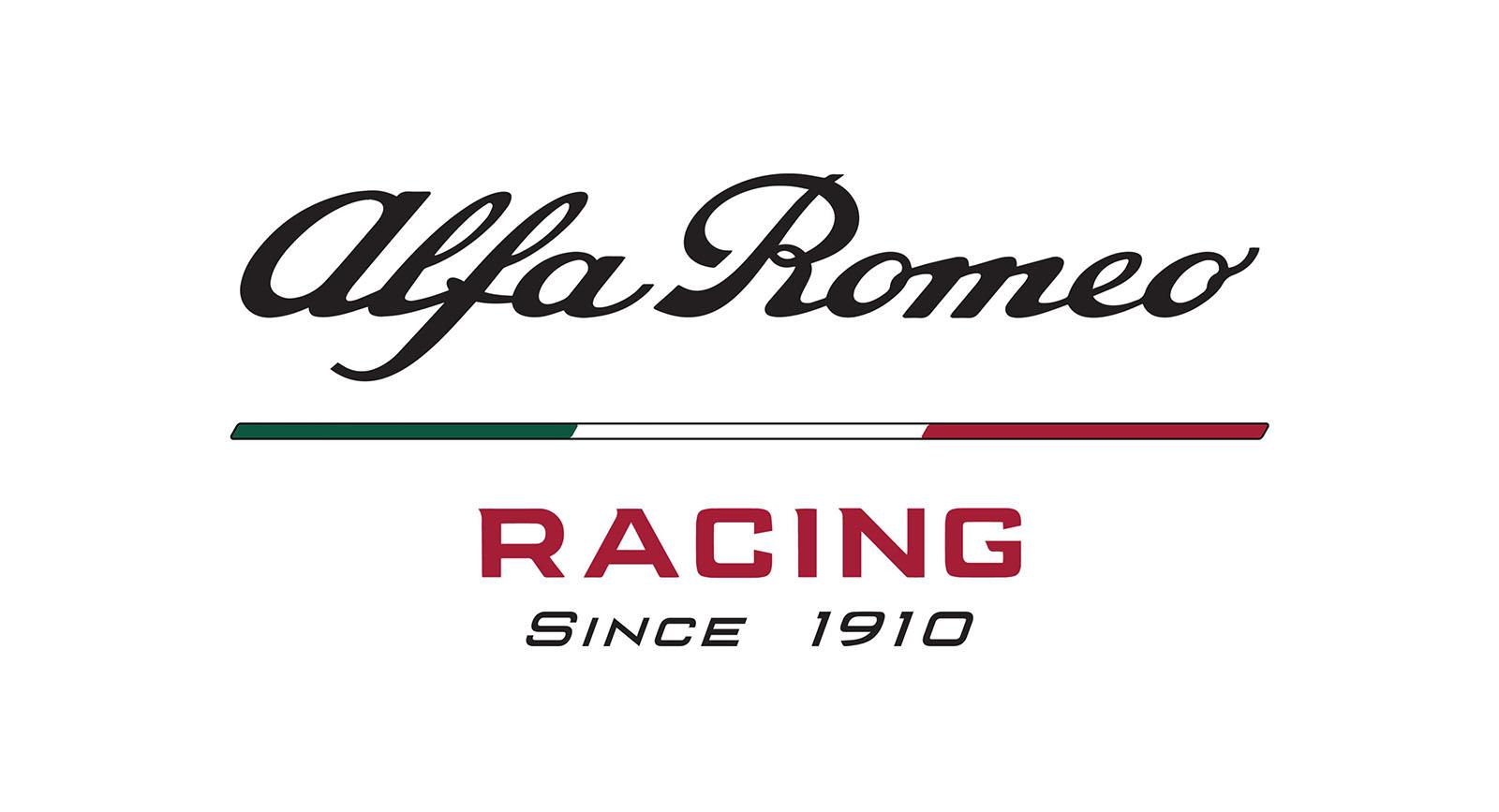 Sauber F1 тимот го промени името во Alfa Romeo Racing