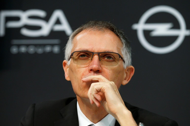Opel повторно е профитабилен бренд
