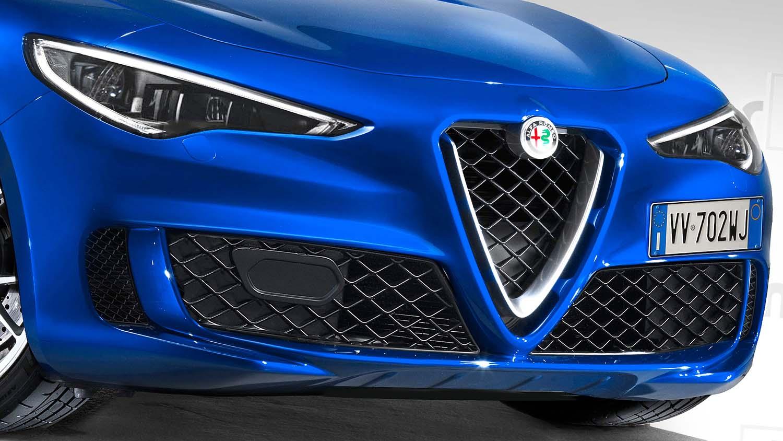 Верувале или не: Alfa Romeo е луксузeн бренд на кој најмногу му се верува