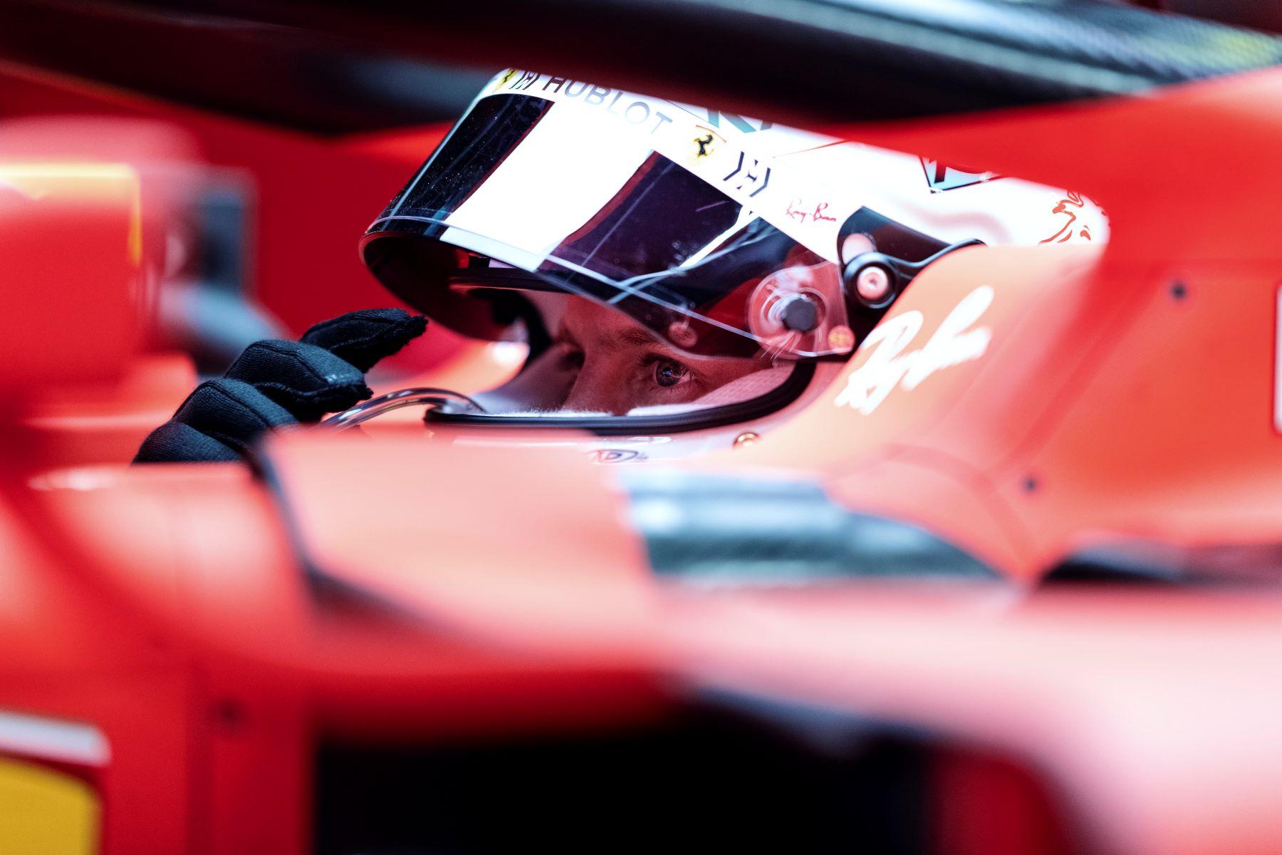Formula 1: Крај на тестирањата, следува првата трка во Австралија