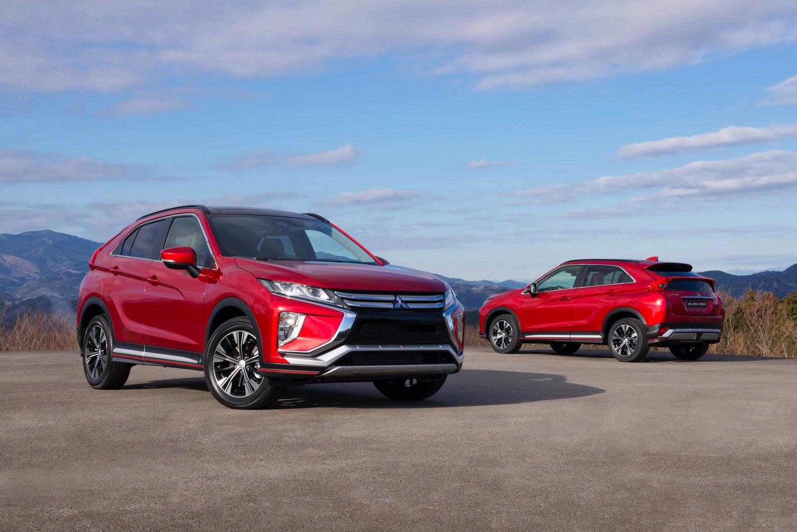 Одлука на Mitsubishi која многумина нема да израдува