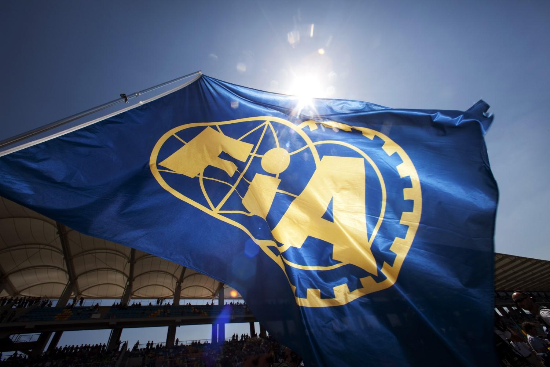 Formula 1: нов рок за добавувачите на менувачи