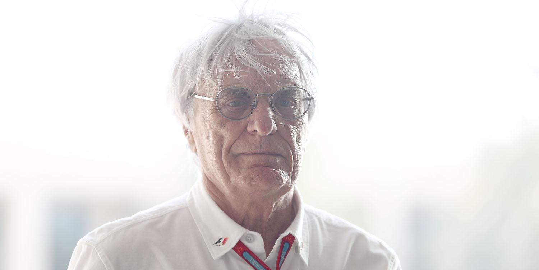 Liberty Media го обвинува Еклстоун за проблемите во F1 календарот