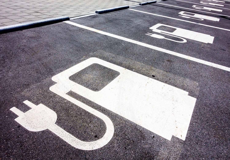 Осло се подготвува за електричната иднина на јавниот транспорт