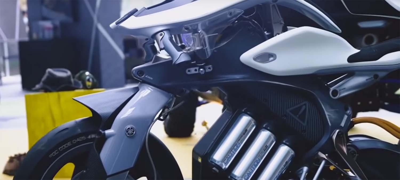 Неверојатни мотоцикли од кои ќе ви се заврти во глава / ВИДЕО