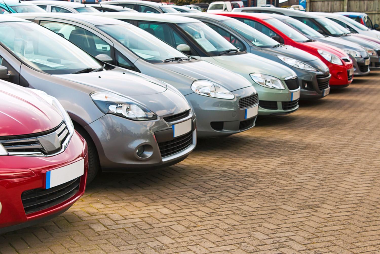"""Кои автомобили најмногу губат на вредност, а кои се """"паметна"""" инвестиција?"""
