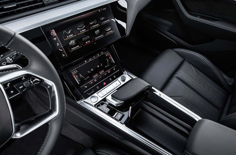 Истражување: Колку повеќе висока технологија во возилата, толку повеќе главоболки за сопствениците