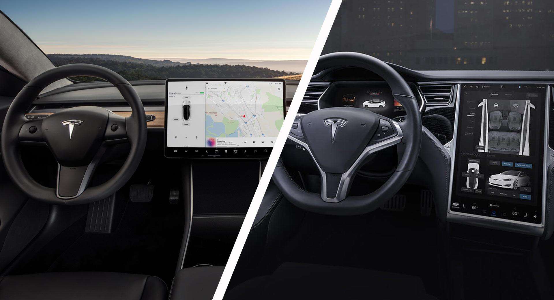 Tesla подготвува надграден Model S со автономија од 644 km