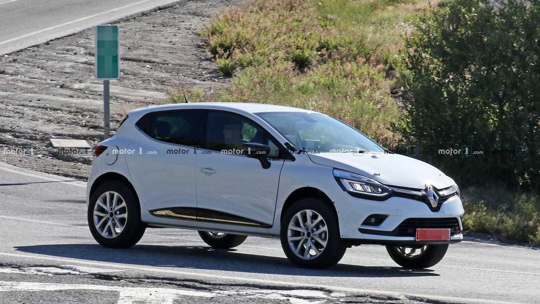 Renault планира уште еден SUV во Б-сегментот