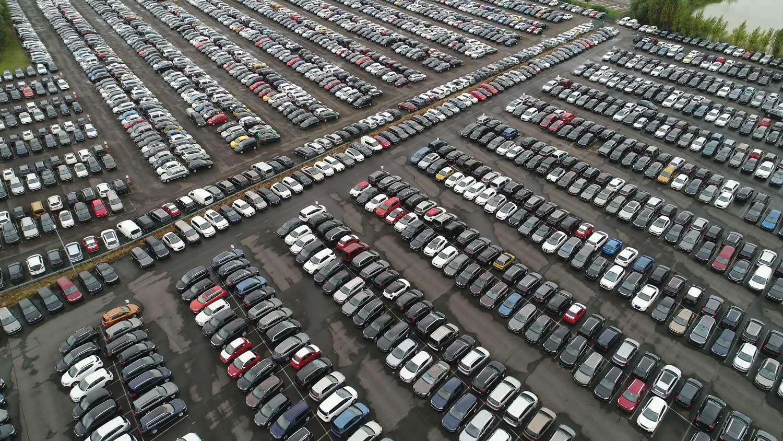 """Германски автомобили """"од втора рака"""" кои треба да се избегнуваат"""
