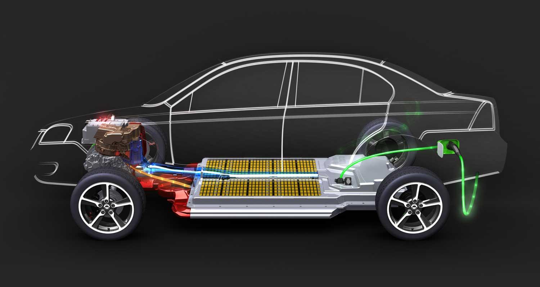 Зголемена загриженост за потенцијалниот недостиг на суровини за автомобилски батерии