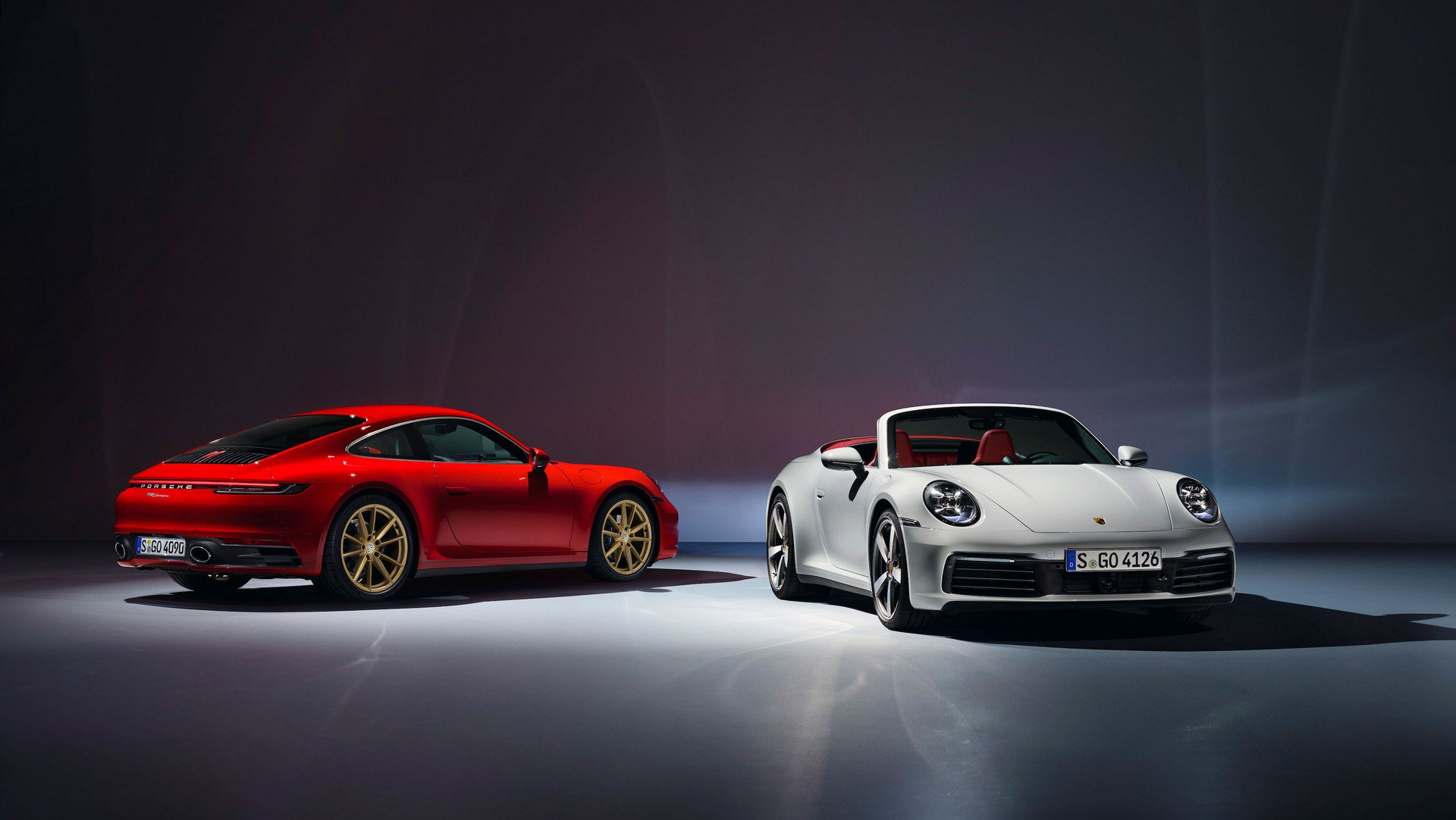 На кои модели најмногу заработуваат автомобилските производители?