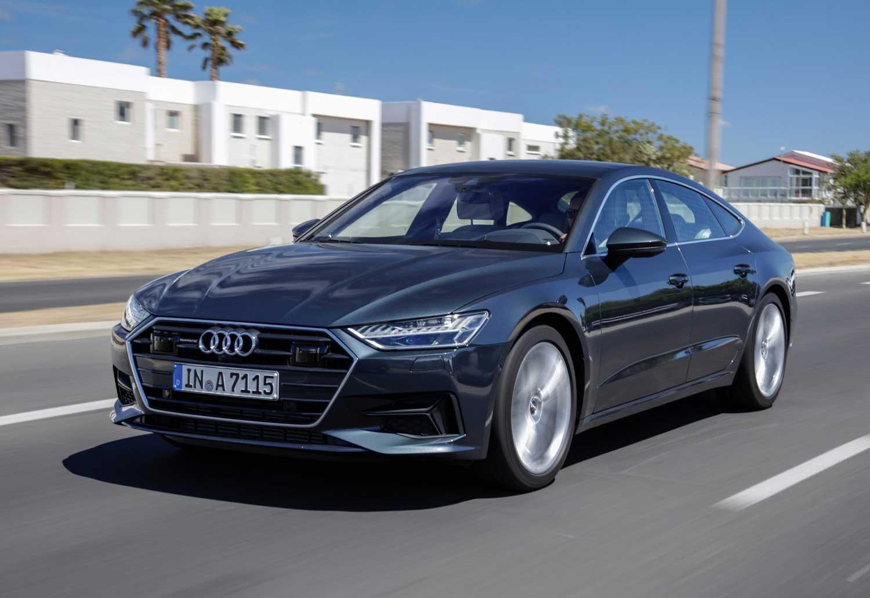 Ова се најпосакуваните нови автомобили