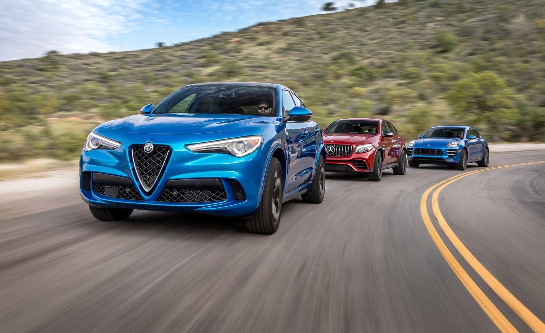Вечна дилема – кои автомобили се најдобри – италијанските, германските, француските или јапонските?
