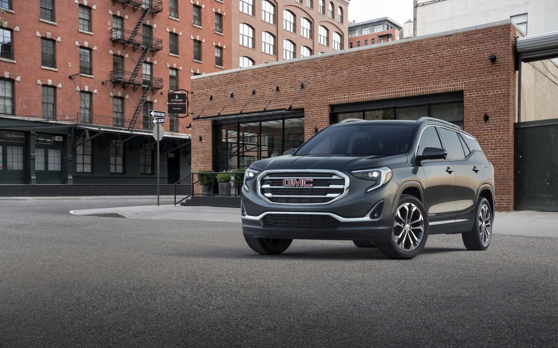 Америка официјално без дизел понуда за патничките автомобили за 2020 година