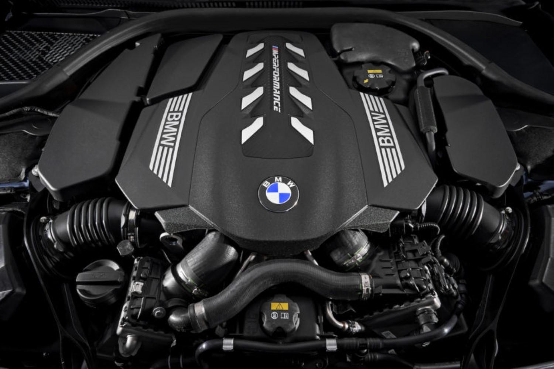 BMW мотори во новите Jaguar Land Rover модели
