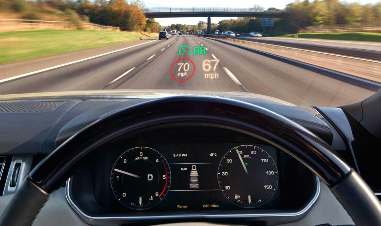 Audi ќе се откаже од екраните во своите модели