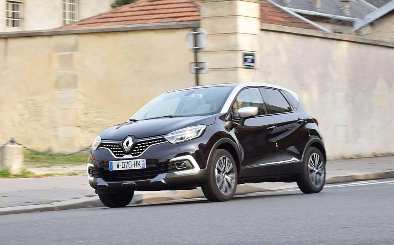 """По само шест месеци од излегување од салон, Renault, Opel и Nissan се купуваат за """"половина од цената"""""""