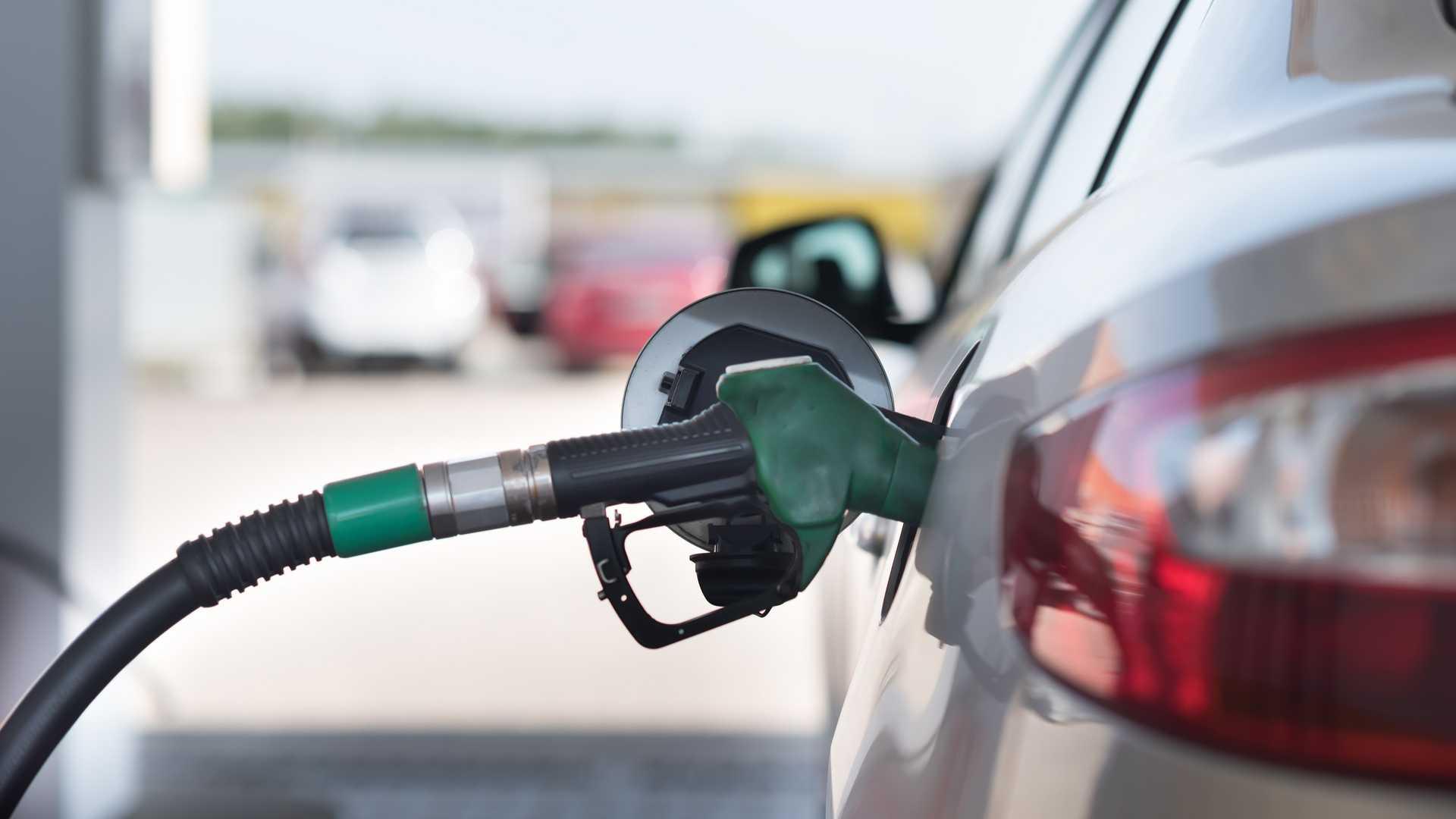 Дали налеавте погрешно гориво во моторот? Опасно, но има решение.