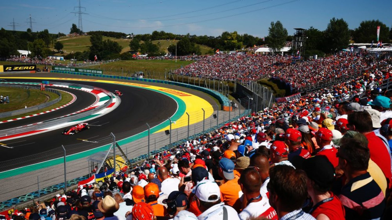 Денес се вози 34-то F1 издание на Хунгароринг. Што може да се очекува?