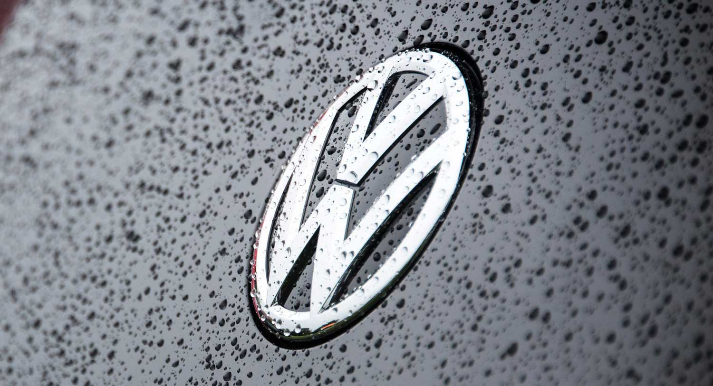 Volkswagen донесе одлука: ДОСТА Е!