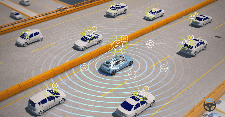 Топ 5 технолошки трендови кои ќе ја обележат автомобилската индустрија