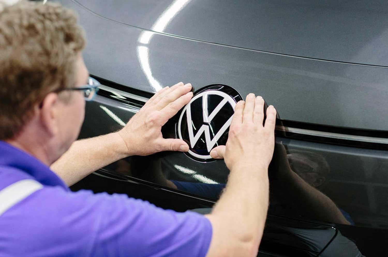 Volkswagen во Волфсбург ќе произведe ист број автомобили како во 1958 година