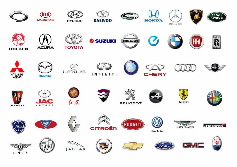 IBM: За 10 години, марката за автомобили ќе биде без значење за клиентот