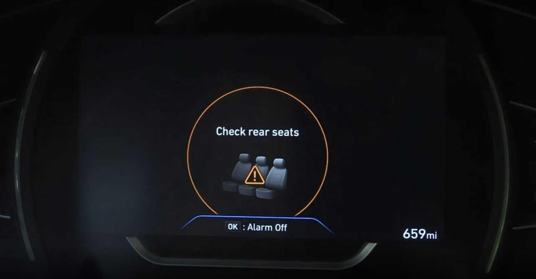 Системот за мониторинг на патниците станува задолжителен