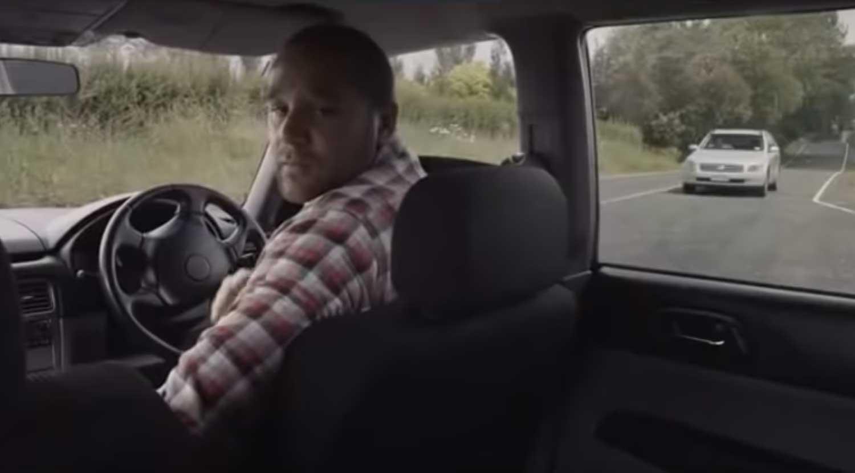 Иако други прават грешки во возењето, вие можете да спасите животи / ВИДЕО