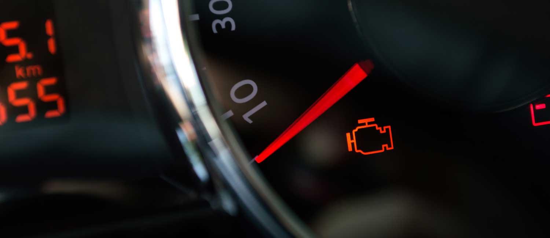 Едноставни и задолжителни навики кои го продолжуваат работниот век на моторот