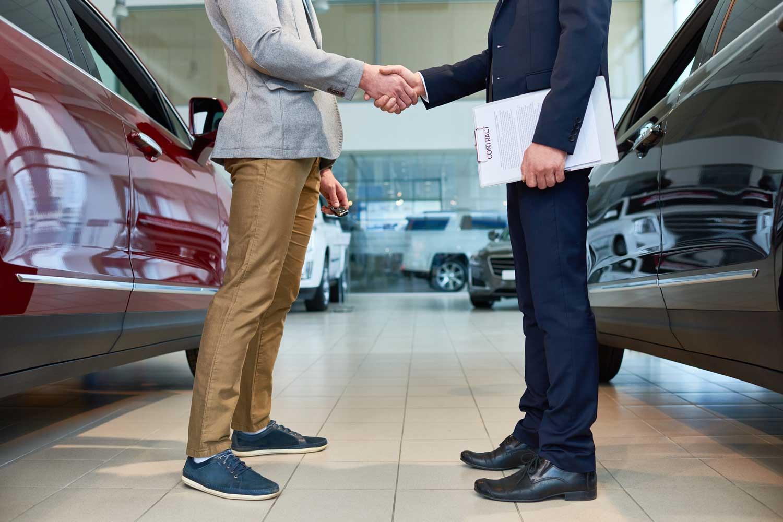 Пет работи кои никако не се споменуваат кога се купува автомобил