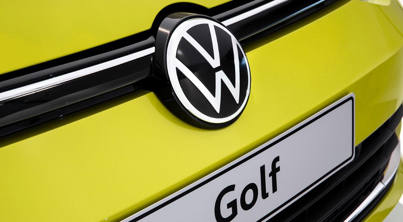 Volkswagen на европскиот и светскиот трон