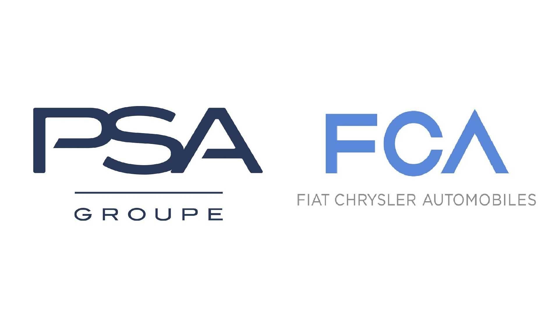 Регулаторното антимонополско тело на Европската унија изрази загриженост во врска со спојувањето на PSA и FCA
